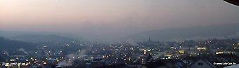 lohr-webcam-23-01-2017-07_40