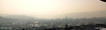lohr-webcam-23-01-2017-11_00