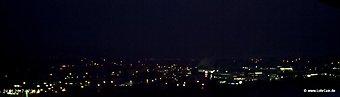 lohr-webcam-24-01-2017-07_30