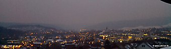lohr-webcam-24-01-2017-17_20
