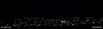 lohr-webcam-25-01-2017-01_20