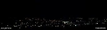 lohr-webcam-25-01-2017-02_10