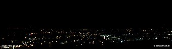 lohr-webcam-25-01-2017-18_50