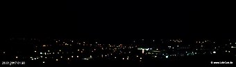 lohr-webcam-26-01-2017-01_30