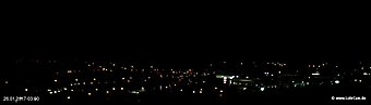 lohr-webcam-26-01-2017-03_00