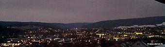 lohr-webcam-26-01-2017-07_40