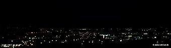 lohr-webcam-26-01-2017-18_10