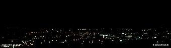 lohr-webcam-26-01-2017-18_40