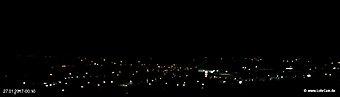lohr-webcam-27-01-2017-00_10