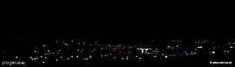 lohr-webcam-27-01-2017-00_40
