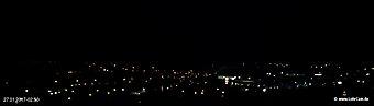 lohr-webcam-27-01-2017-02_50