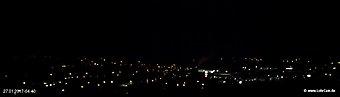 lohr-webcam-27-01-2017-04_40