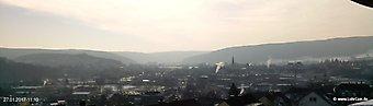 lohr-webcam-27-01-2017-11_10