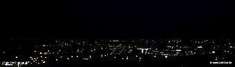 lohr-webcam-27-01-2017-18_00