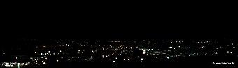 lohr-webcam-27-01-2017-18_50
