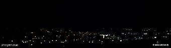 lohr-webcam-27-01-2017-23_20