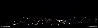 lohr-webcam-28-01-2017-03_40