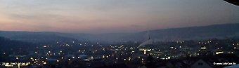 lohr-webcam-28-01-2017-07_30