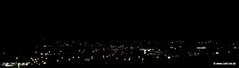 lohr-webcam-28-01-2017-20_20