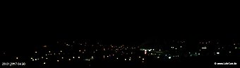 lohr-webcam-29-01-2017-04_30