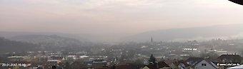 lohr-webcam-29-01-2017-15_00