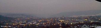 lohr-webcam-29-01-2017-17_30