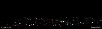 lohr-webcam-02-01-2017-01_10