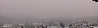 lohr-webcam-02-01-2017-10_00