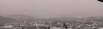 lohr-webcam-02-01-2017-10_30