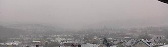 lohr-webcam-02-01-2017-10_50