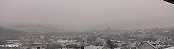 lohr-webcam-02-01-2017-11_00