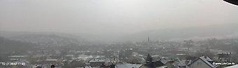lohr-webcam-02-01-2017-11_40
