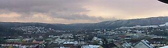 lohr-webcam-02-01-2017-12_40