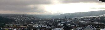 lohr-webcam-02-01-2017-13_20