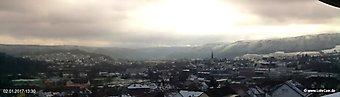 lohr-webcam-02-01-2017-13_30