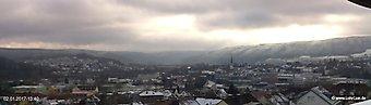 lohr-webcam-02-01-2017-13_40
