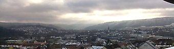 lohr-webcam-02-01-2017-13_50
