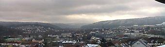 lohr-webcam-02-01-2017-14_20