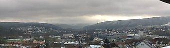 lohr-webcam-02-01-2017-14_30