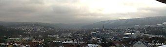 lohr-webcam-02-01-2017-14_50