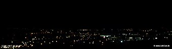 lohr-webcam-02-01-2017-18_30