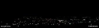 lohr-webcam-30-01-2017-00_10