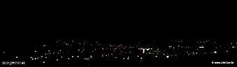 lohr-webcam-30-01-2017-01_00