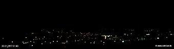 lohr-webcam-30-01-2017-01_50