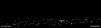 lohr-webcam-30-01-2017-02_20