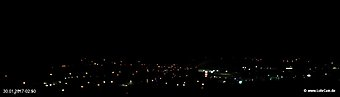 lohr-webcam-30-01-2017-02_50