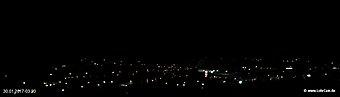 lohr-webcam-30-01-2017-03_20