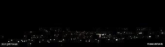 lohr-webcam-30-01-2017-04_30