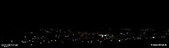 lohr-webcam-03-01-2017-01_00