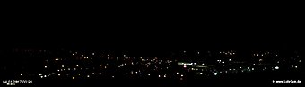 lohr-webcam-04-01-2017-00_20